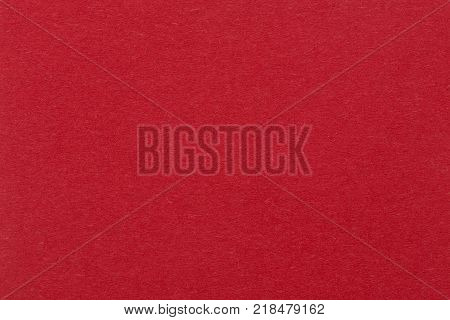 Texture of embossed paper. High quality texture in extremely high resolution