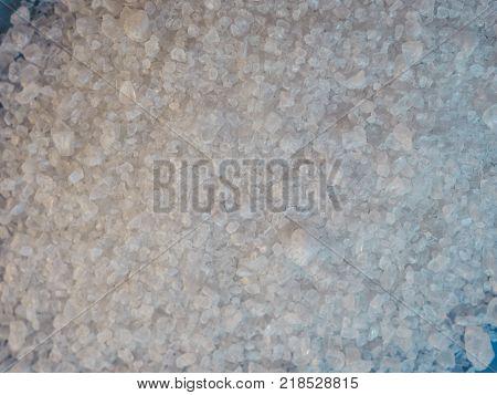 Common Table Salt