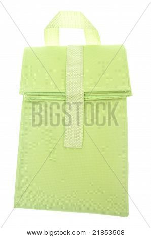 Reusable Lunch Bag Sack