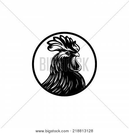 Chicken icon. Chicken icon art. Chicken icon Eps8,Eps10 Chicken icon Image. Chicken icon logo. Chicken icon sign. Chicken icon flat. Chicken icon design. Chicken icon eco. Chicken icon. Chicken icon art. Chicken icon Eps8,Eps10 Chicken icon Image. Chicken