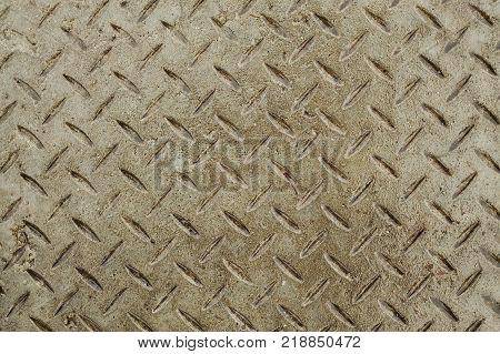 Asphalt texture. Wet asphalt texture up, Macro, Stone, Shape, Outdoors, Wet, Abstract,