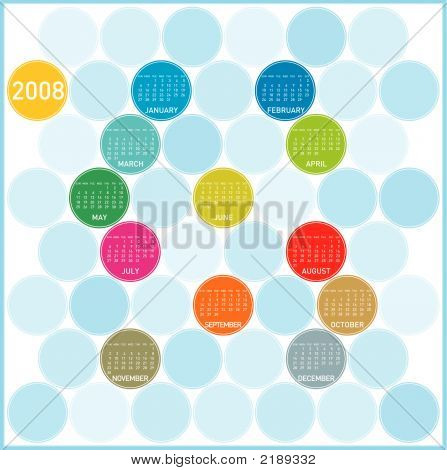 Calendario2008_Fc7 \(X\).Eps