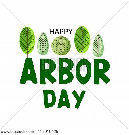 Arbor_22 April_06