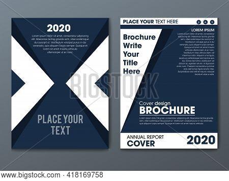 Bgs_brochure_35.eps