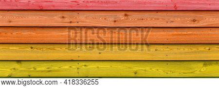 Seamless plank wood texture wooden plank
