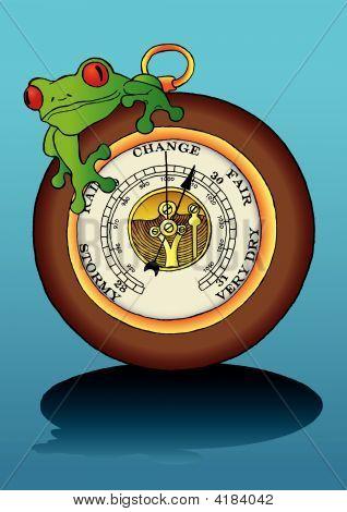 Frog_barometer.eps