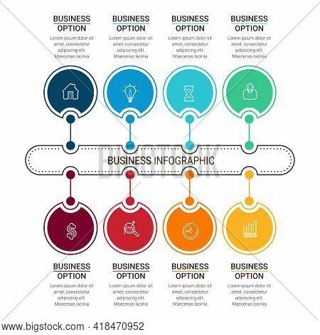 Bgs_infographic_13152.eps