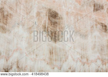 Unique Texture Of Natural Onyx Stone For Your Interior Design.