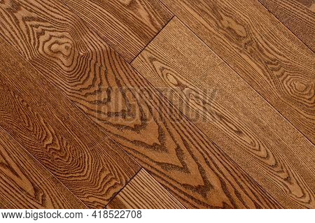 Wood plank background or texture. Light texture. wood plank texture. light background. wall of light wood planks