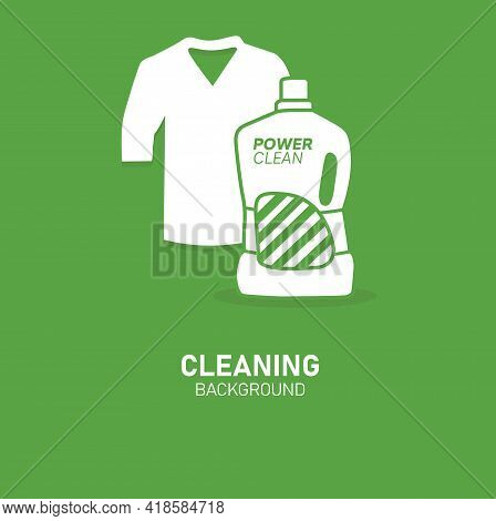 Cleaning30.eps
