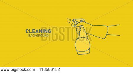 Cleaning48.eps