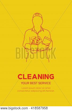 Cleaning59.eps