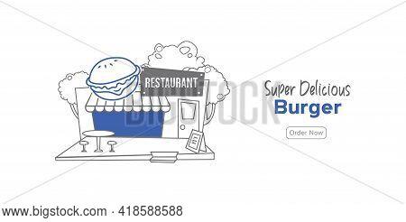 Burger5.eps