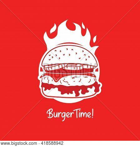 Burger14.eps