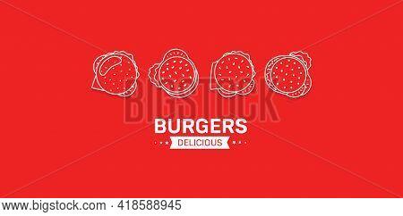 Burger15.eps