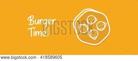 Burger33.eps