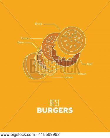 Burger39.eps
