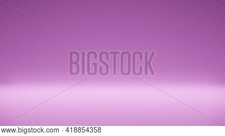 Modern Studio Background Modern And Simple . Abstract Purple Background Modern Empty Space Studio Ro