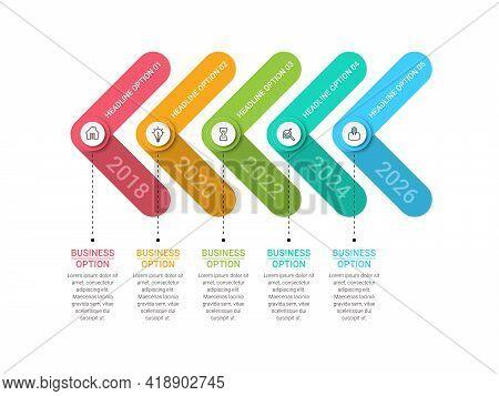 Bgs_infographic_13429.eps