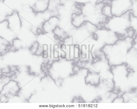 Rock Background, Highly Detailed Texture Of Granite Surface