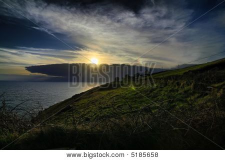 Beatifull Ireland