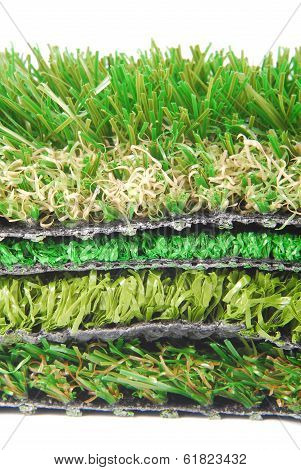 artificial grass astroturf selection