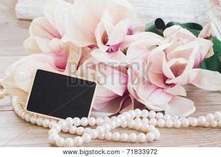 wedding greetings