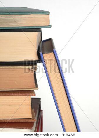 Rare Books11fss