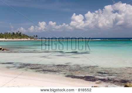 mexico ocean