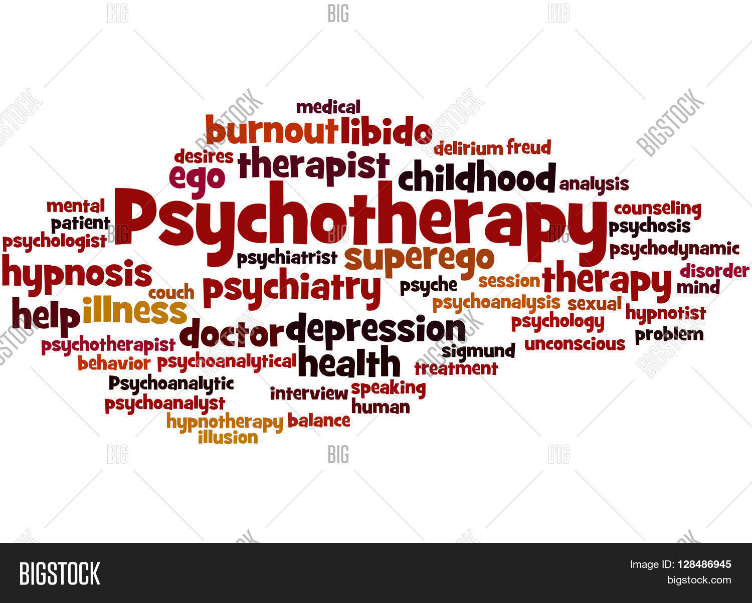 an overview of the freuds psychoanalyses and the concept of the psychoanalytic personality explorati The enduring significance of psychoanalytic the concepts of ambivalence and conflict freud posited for an excellent and more complete overview.