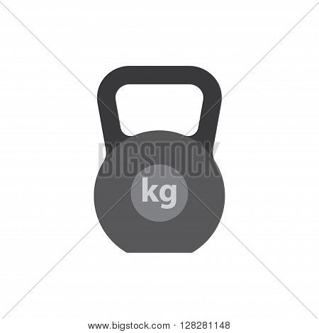 Weight, Weight Icon Vector, Weight Icon Flat, Weight Icon Sign, Weight Icon App