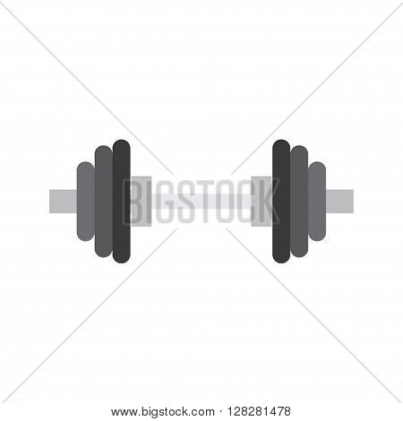 dumbbell Icon, dumbbell Icon Vector, dumbbell Icon Art, dumbbell Icon eps, dumbbell Icon Image, dumbbell Icon logo, dumbbell Icon Sign, dumbbell icon Flat, dumbbell Icon design, dumbbell icon app