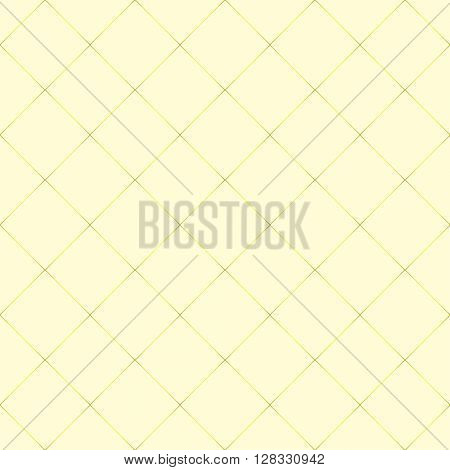 Lemon coloured background with dividing lines that will make a seamless presentation backdrop