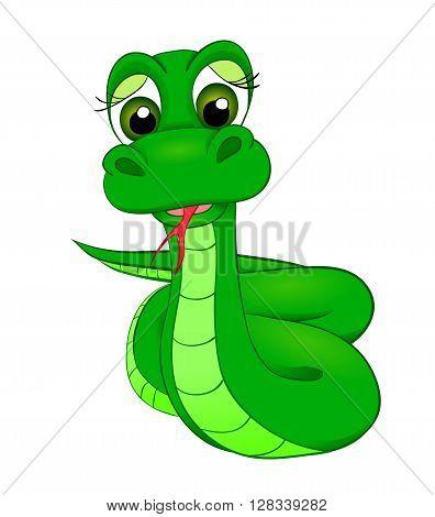 воинские части рисунки символа года змея нашей компании изготовление