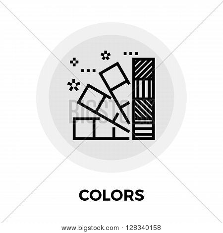 Colors Icon Vector. Colors Icon Flat. Colors Icon Image. Colors Line icon. Colors Icon JPEG. Colors Icon EPS. Colors Icon JPG. Colors Icon Object. Colors Icon Graphic. Colors Icon Picture.