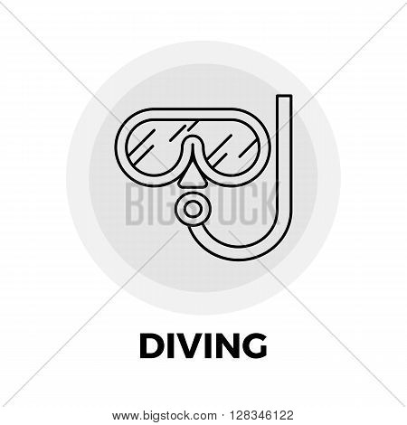 Diving Icon Vector. Diving Icon Flat. Diving Icon Image. Diving Icon Object. Diving Line icon. Diving Icon Graphic. Diving Icon JPEG. Diving Icon JPG. Diving Icon EPS. Diving Icon Picture.