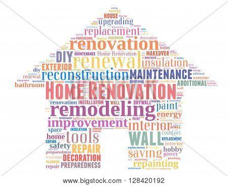 Home Renovation House 5