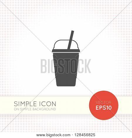 drink Icon Vector. drink Icon Image. drink Icon logo. drink icon eps.