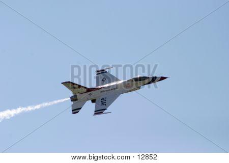 Thunderbird03