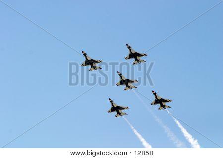 Thunderbird09