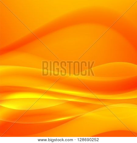 Design elements business presentation template. Vector illustration vertical web banners background backdrop glow light effect . EPS 10 for web template web site page presentation