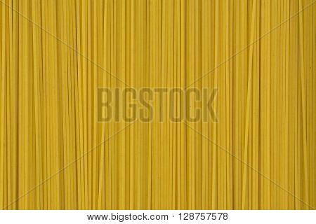 Spaghetti (full-frame) Italian spaguetti pasta full background.