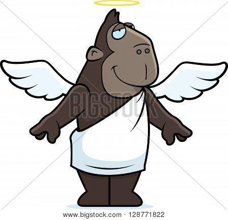 Angel Ape