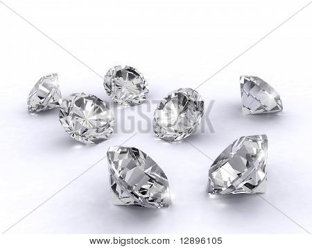 3d diamond art