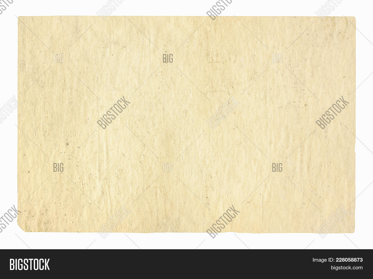 Texture white old paper powerpoint template texture white old manuscript powerpoint template 60 slides toneelgroepblik Image collections