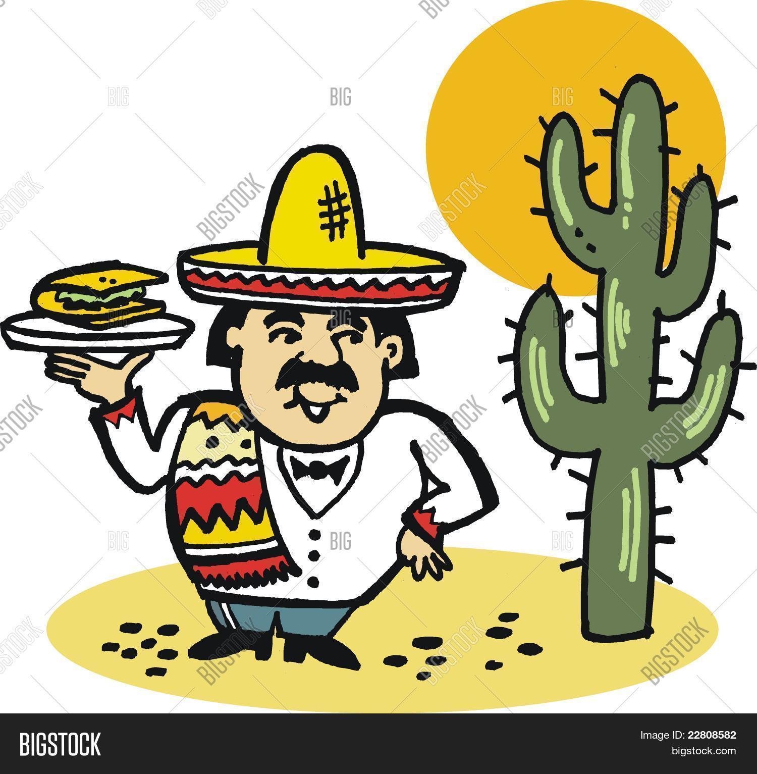 двухмерную смешные картинки про мексиканцев упростить выбор, воспользуйтесь