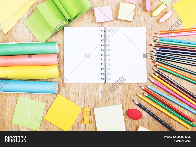 Art Concept Design Art Powerpoint Template Art Concept Design Art