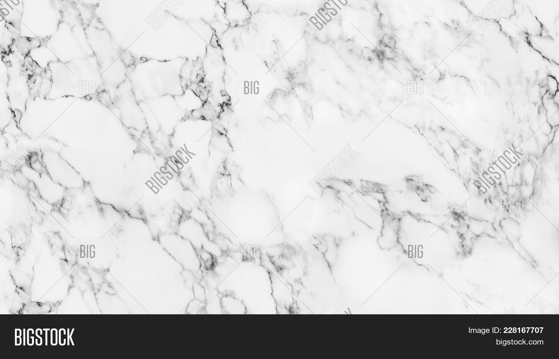decorative texture white marble powerpoint template decorative