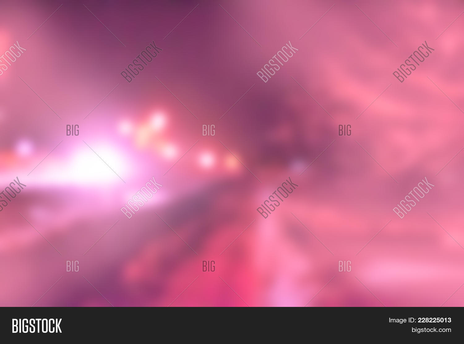 Pastel Pink Powerpoint Template Pastel Pink Powerpoint Background