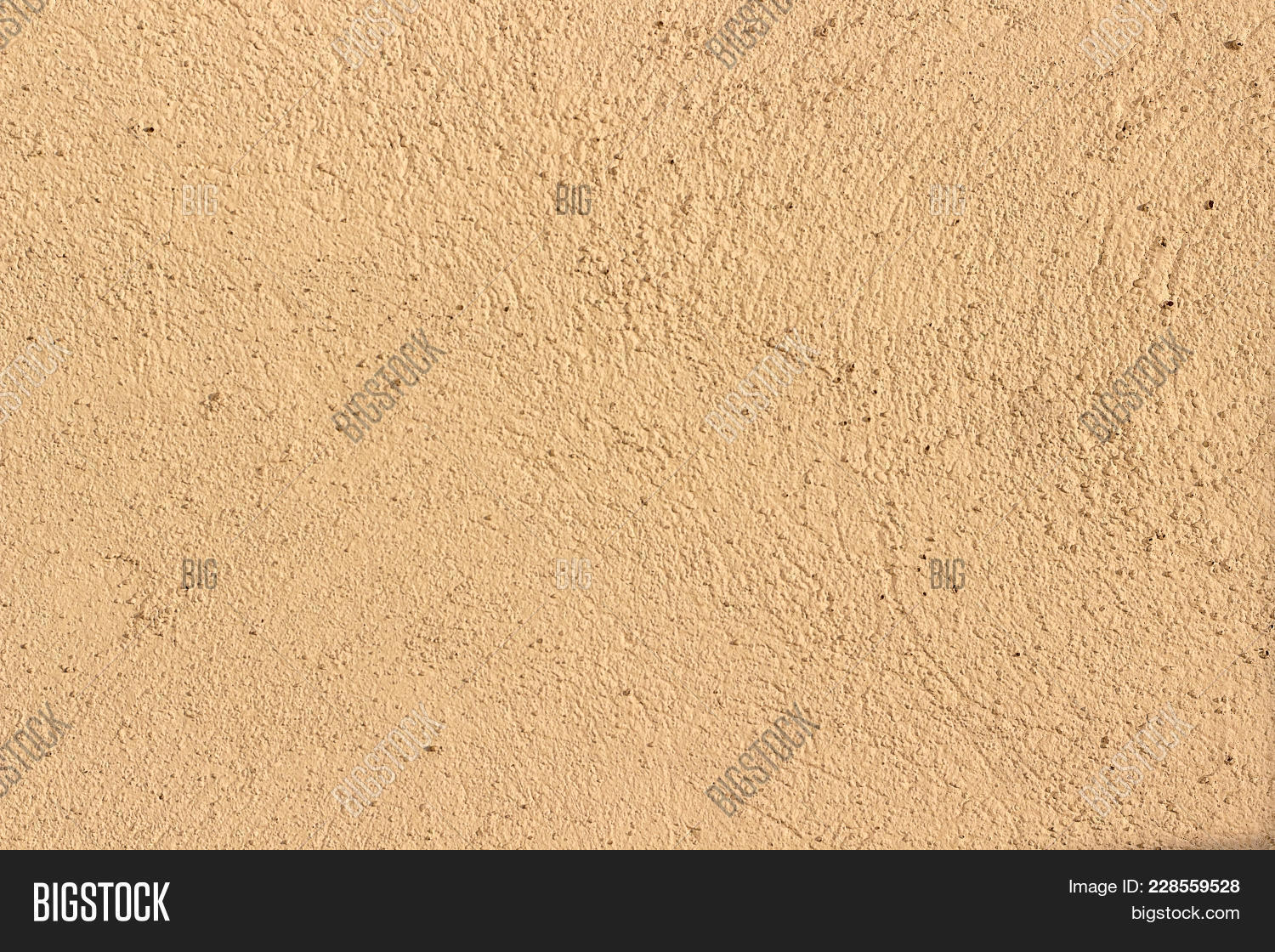 Texture Stucco. Beige Image & Photo (Free Trial) | Bigstock